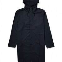 Rains Long Jacket | Shop for Men's clothing | The Idle Man