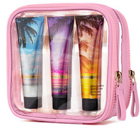 Summer Ultimate Fantasy Mist & Lotion Set - VS Fantasies - Victoria's Secret