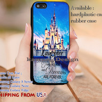 Laughter is Timeless Walt Disney Quote iPhone 6s 6 6s+ 5c 5s Cases Samsung Galaxy s5 s6 Edge+ NOTE 5 4 3 #quote dl12