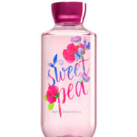 SWEET PEAShower Gel