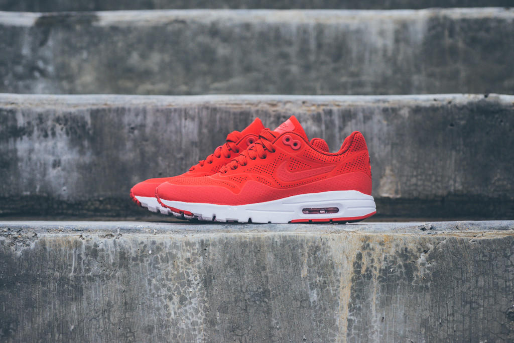 WMNS Nike Air Max 1 Ultra Moire - from sneakerpolitics.com 828f7aa80