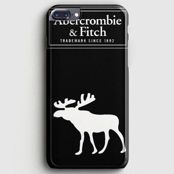 Abercrombie & Fitch iPhone 7 Plus Case