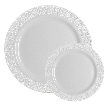 Preferred Best White Dinner Plate Set Products on Wanelo NV59