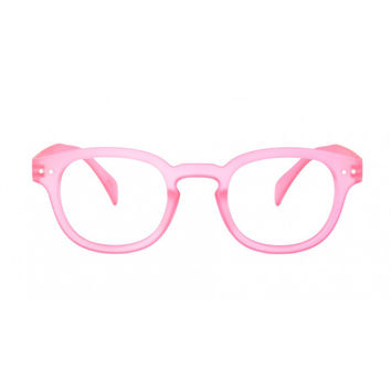Readers - Jelly Pink Soft