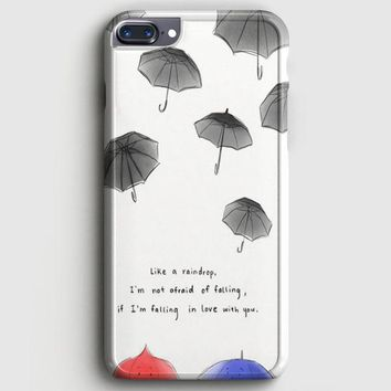 Disney Pixar Up iPhone 7 Plus Case