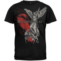 Machine Head - Aesthetics of Hate T-Shirt