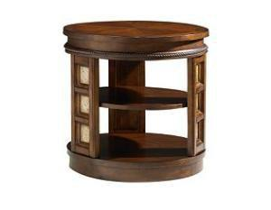 Product > Dunhill Bookcase