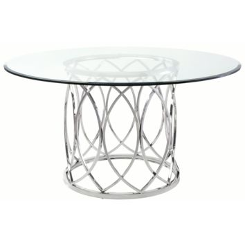 Woodall Dining Table