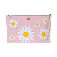 Dolce & gabbana Women - Handbags - Clutch Dolce & gabbana on YOOX