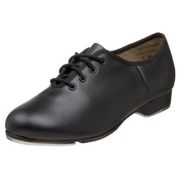 Capezio Teletone X-treme Tap Shoe (CLOSE OUT)
