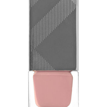 Burberry Beauty - Nail Polish - Tea Rose No.403