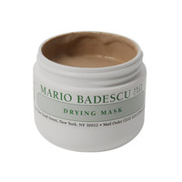 Mario Badescu Drying Mask at Beauty Bay