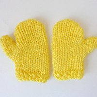 Eric Cartman Mittens Or Gloves From South Park- Choose Your Favorite Character - Newborn to Adult Halloween / Cosplay/ Baby Shower