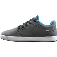 MOTION SCRUB FRESH SHOES