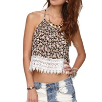 Billabong Laneway Novelty Shorts - Womens Shorts - Bleach