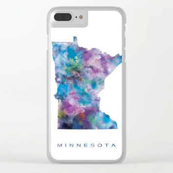 Minnesota by monn