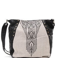 O'Neill Madie Bag at PacSun.com