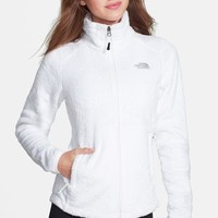 Women's The North Face 'Osito 2' Jacket