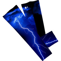 Lightning Arm Sleeve