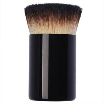 Artist Choice Professional Makeup Small Buffer Brush (38)