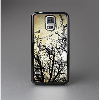 The Dark Branches Bright Sky Skin-Sert Case for the Samsung Galaxy S5