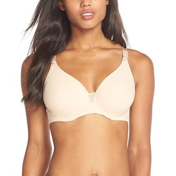 Women's Fantasie 'Premiere' Underwire Full Coverage Bra ,