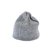 Cheap Monday Hat