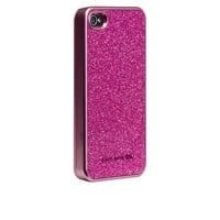 Image detail for -iPhone 4S Glam Cases - iPhone 4S Cases