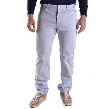 Jeans Fred Perry