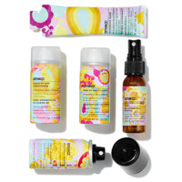 Amika Treat, Style, Extend Exclusive Hair Care Set