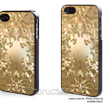 Watch the throne Custom case For iphone 4/4s,iphone 5,Samsung Galaxy S3,Samsung Galaxy S4 by minorucase on etsy