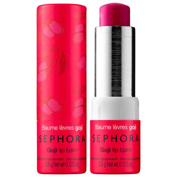 Sephora: SEPHORA COLLECTION : Lip Balm & Scrub : lip-balm-treatments-lips-makeup