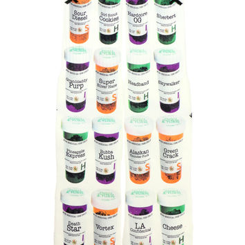 MEDICATION SOCKS