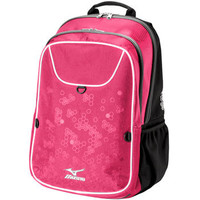 Mizuno Lightning 2 Volleyball Daypack Backpack - Volleyball.Com