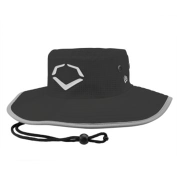 EvoShield Bucket Hat