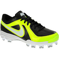 NIKE Women's Unify Strike MCS Softball Cleats