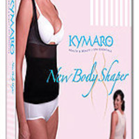 Kymaro New Body Shaper