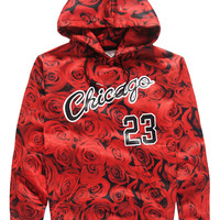 Chicago 23 Hoodie
