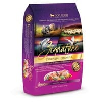 Zignature Zssentials - 27LB