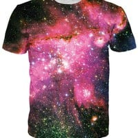 Young Star T-Shirt
