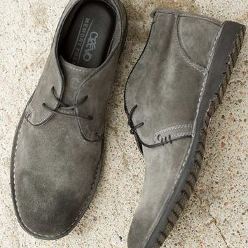 Crevo Longport Shoe