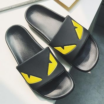 FENDI Slippers