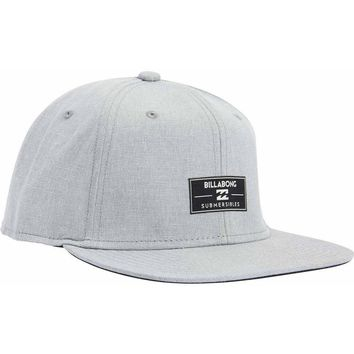 Billabong Submersible Stretch Hat