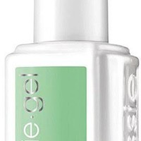 Essie Gel Innocent Side 5068