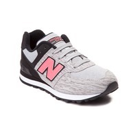 Tween New Balance 574 Athletic Shoe