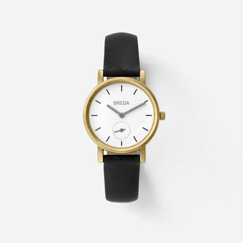 BREDA PALETTE WATCH