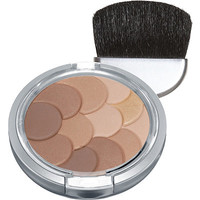 Physicians Formula Magic Mosaic Multi-Colored Powder Light Bronzer/Bronzer Ulta.com - Cosmetics, Fragrance, Salon and Beauty Gifts