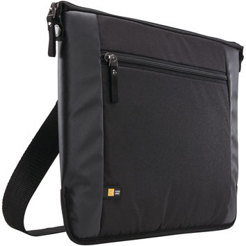 "Case Logic Intrata Attache For 14"" Chromebook & Microsoft Surface"