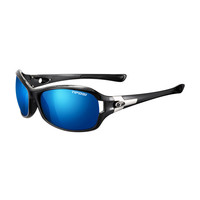 Tifosi Dea Single Lens Sunglasses - Gloss Black