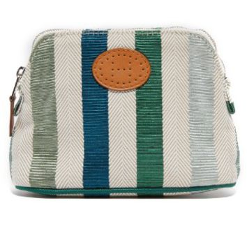 Hermes Bolide Pouch (Previously Owned)